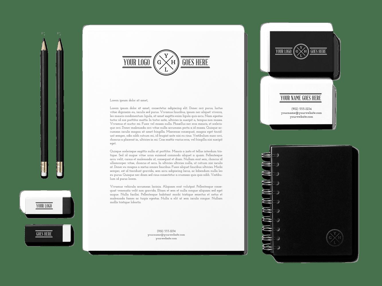 Bartosz-Behr Design Wir machen Geschäftsausstattung