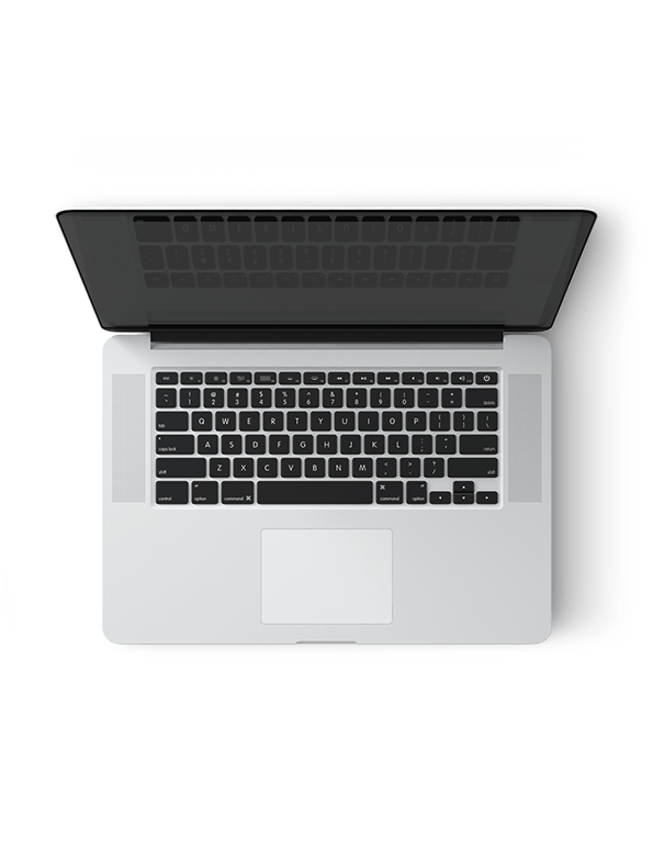 Bartosz-Behr Texte Wir machen inhaltliche Überarbeitung und SEO Optimierung für deine Webseite