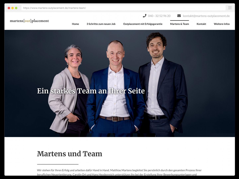 Martens-Team-Persooenliche-Outplacement-Beratung-in-Hamburg