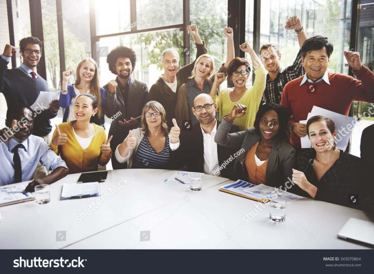 stock-photo-business-team-success-achievement-arm-raised-concept-343070864