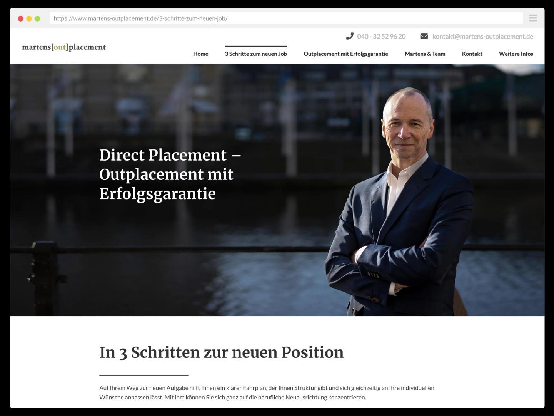 In-3-Schritten-zur-neuen-Position-mit-Martens-Outplacement