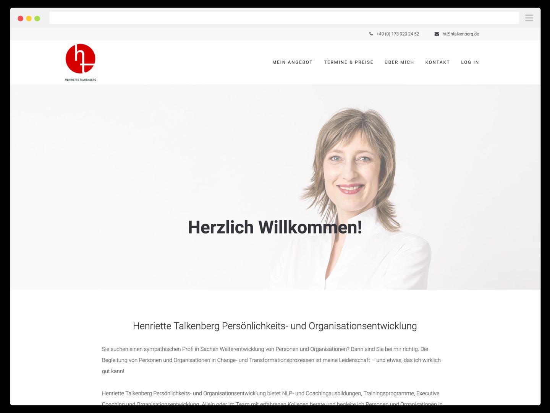 Website-Henriette-Talkenberg-Persoenlichkeits-und-Organisationsentwicklung-01